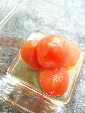 ワイントマト1