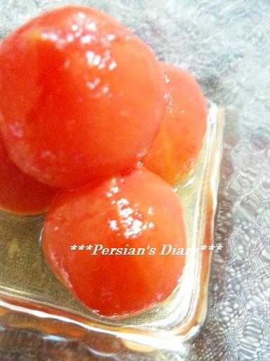ワイントマト2