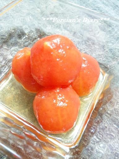 ワイントマト3
