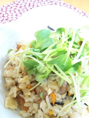 炒り大豆2
