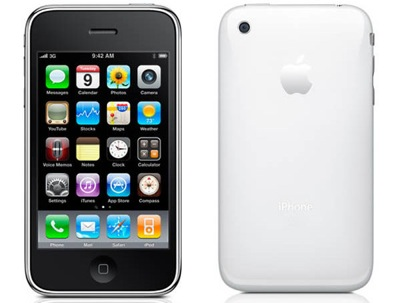 0iphone3gs_2.jpg