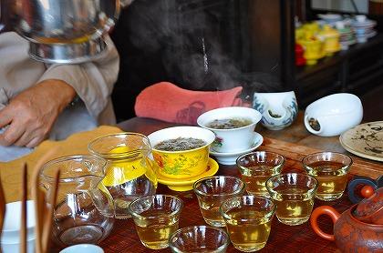 林太太茶館 (7)