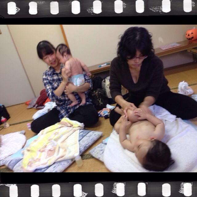 fc2blog_2013120622530421e.jpg