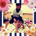 fc2blog_20140116234604058.jpg