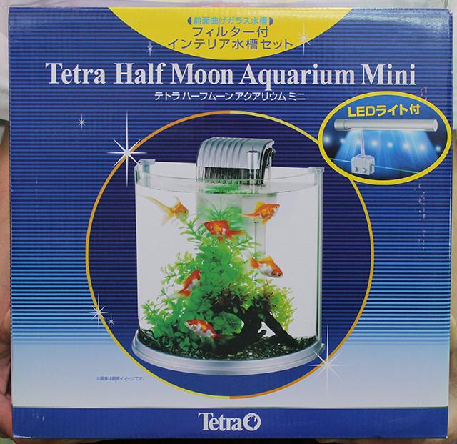 131116_魚SALE商品1