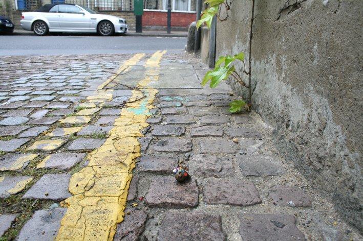 snail bus 2 - blog[1]
