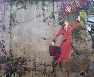 Graffiti_MaryPoppins(1)[1]