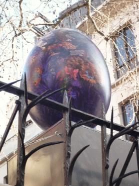 175-Purpura vallis egg (5)