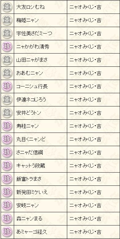 きちくぽc0929