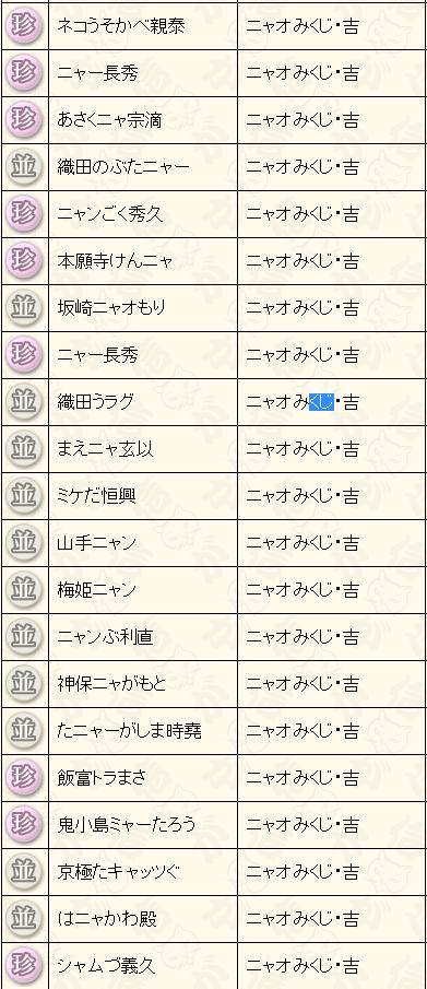 きちくぽb0929