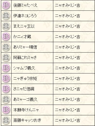 きちくぽa0929