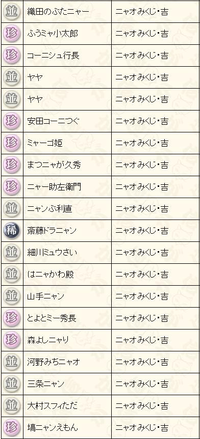 03きちくぽ1029