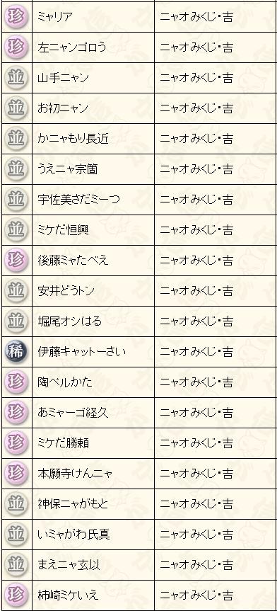 02きちくぽ1029