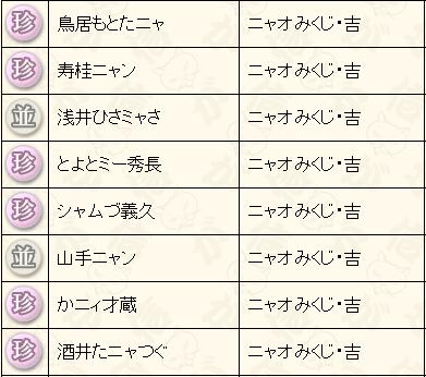 01きちくぽ1029