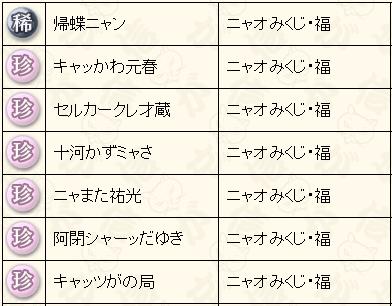ふくくぽ1029