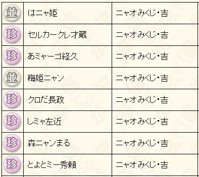 02きちくぽ1128
