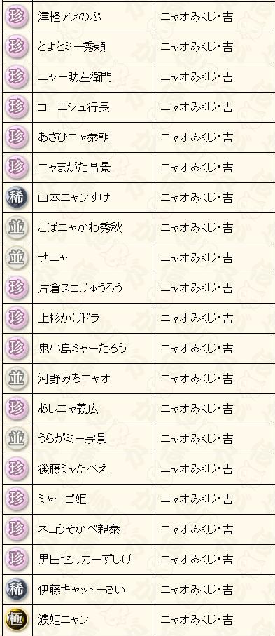 きちくぽ1128