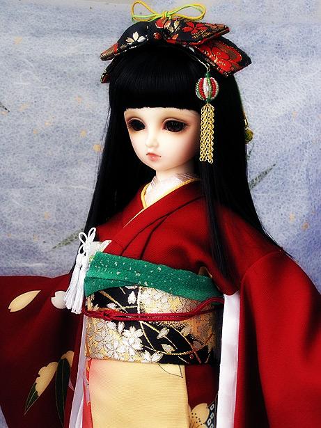 jyu-nihitoe4.jpg
