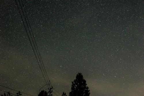 20120825-DSC_3023.jpg