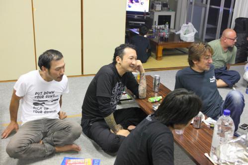 SxTxU_20120929-0064.jpg