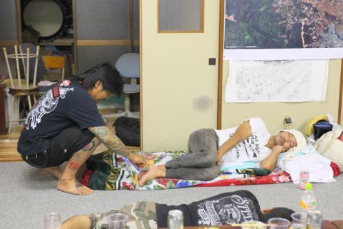 SxTxU_20120930-0102.jpg