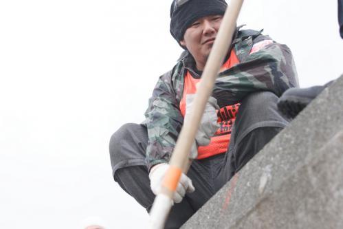SxTxU_20121028-0279.jpg