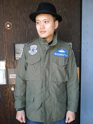 toyosukam65 004