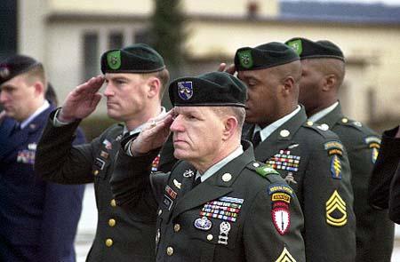US-ARMY-beret.jpg