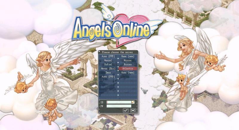 AOSS1_convert_20100330193805.jpg