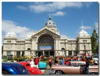 Victorian Hot Rod Show-1-