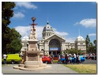 Victorian Hot Rod Show-4-