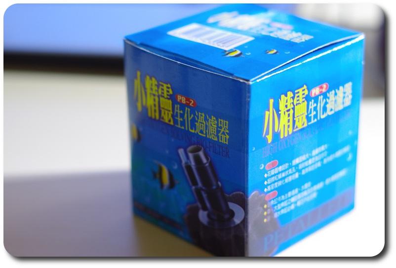 IMGP5482.jpg