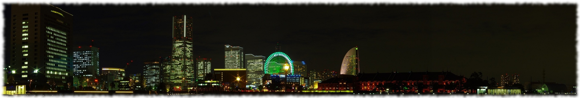panorama1027.jpg