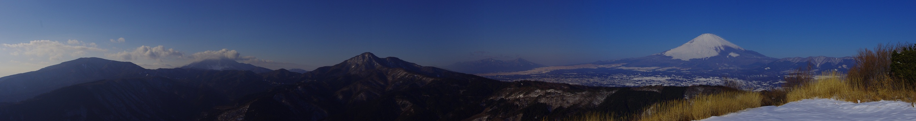 panoramaB20110116.jpg