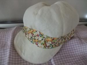 balooncap1