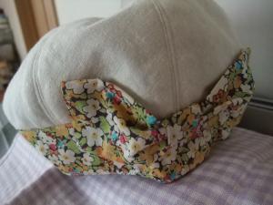 ballooncap2