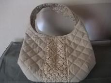 onepatternbag1