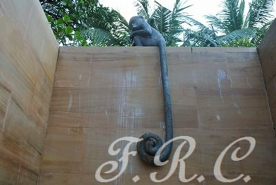 プーライ ベイ ア リッツカールトン リザーブ (Phulay Bay, A Ritz-Carlton Reserve) 111 Moo 3, T. Nongthalay, A. Muang, クロン ムアン, クラビ, タイ 8100