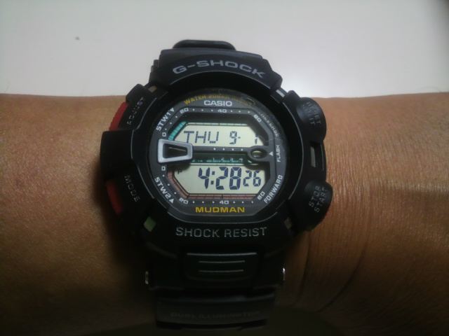 G-9000.jpg