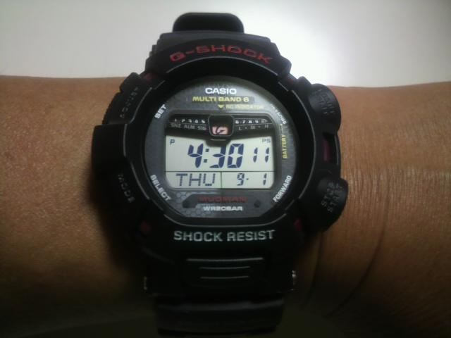GW-9010