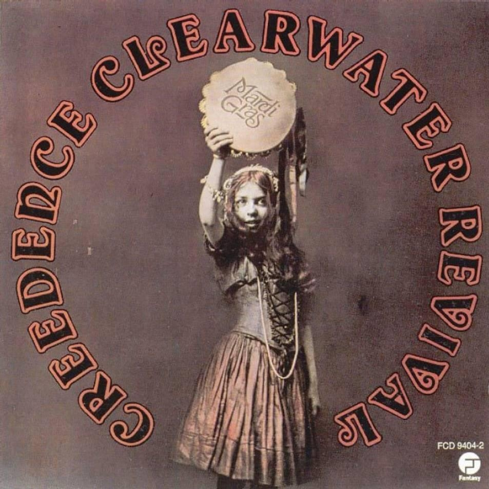 creedence-clearwater-revival-ccr-mardi-gras-front.jpg