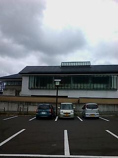 千代の富士記念館