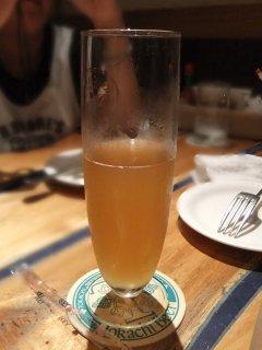 帯広ビール