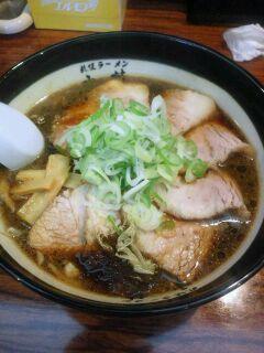 武蔵 こい口醤油