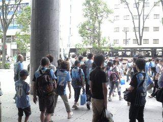 11鹿島ツアータワープレイス