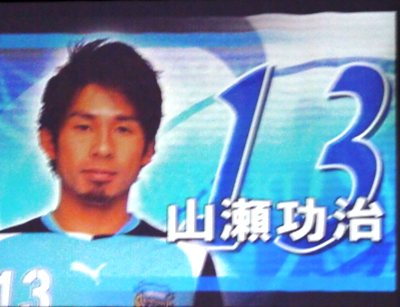 201113.jpg