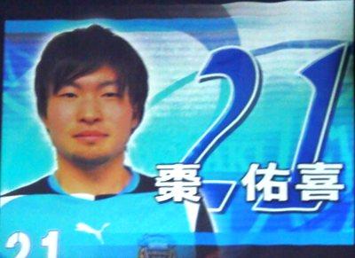 201121.jpg