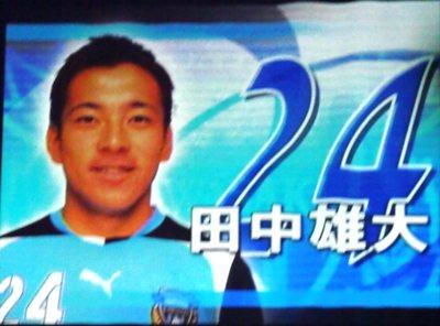 201124.jpg