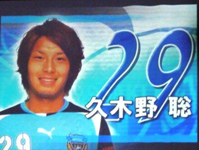 201129.jpg