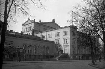 Kroll_Opera_House